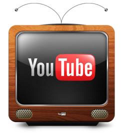 bigdealinc.com - Sale on Ebay YouTube Channel